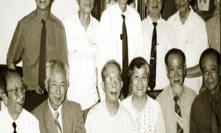 Xã hội - Tướng Nhạ kể chuyện cài điệp viên vào nội các Nguyễn Văn Thiệu