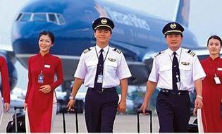 Thị trường - 3 công việc đang có thu nhập tốt bậc nhất Việt Nam