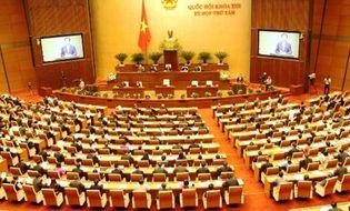 Sự kiện hàng ngày - Thủ tướng Chính phủ: Nợ công đang tăng nhanh