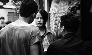 Phim Ảnh - Phim Việt gắn mác cấm trẻ em: Chỉ là chiêu thức PR?
