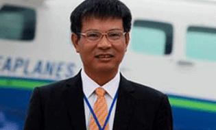 Doanh nghiệp - Đánh giá Nội Bài, Tân Sơn Nhất là sân bay tệ nhất, không oan