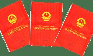 """Bất động sản - Hà Nội: Chủ tịch Q.Hà Đông nói gì về """"phí bôi trơn"""" làm sổ đỏ?"""