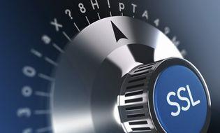 Internet & Web - 2/3 dịch vụ giao dịch trực tuyến tại Việt Nam dính lỗ hổng SSL3.0