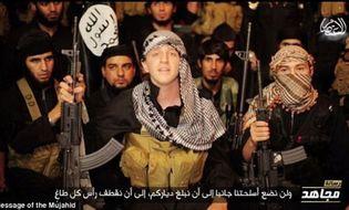 Thế giới 24h - Thiếu niên IS 17 tuổi đe dọa Tổng thống Mỹ, Thủ tướng Australia