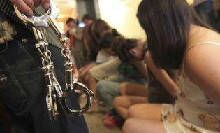 Xã hội - Clip: Nhức nhối nạn mại dâm ở Khánh Hòa