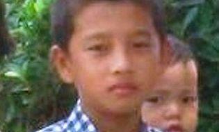 Miền Nam - Học sinh lớp 7 mất tích bí ẩn 12 ngày