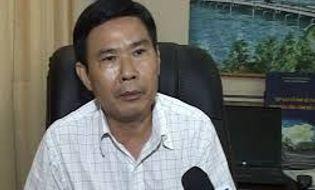 Miền Nam - Bầu bổ sung Phó Chủ tịch Ủy ban nhân dân tỉnh Kiên Giang