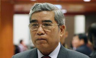 Gia đình - Đề nghị hủy quyết định phong tặng AHLLVT ông Hồ Xuân Mãn