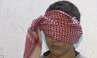 Thế giới 24h - Thiếu niên 15 tuổi kể chuyện gia nhập IS hoặc là chết