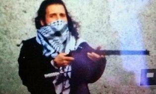 Thế giới 24h - Kẻ xả súng ở Canada có dấu hiệu Hồi giáo cực đoan