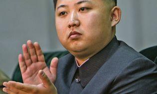Thế giới 24h - Ông Kim Jong-un xử tử 12 quan chức trong 40 ngày vắng bóng?
