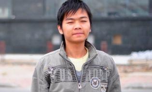 Xã hội - Nhà sáng lập Võ Thanh Quảng thôi phụ trách Haivl.com
