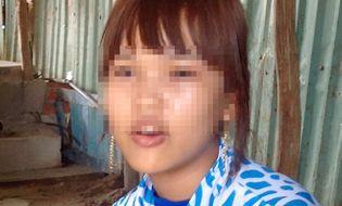 """Xã hội - Hai năm bị giam lỏng ở quán cà phê """"ôm"""" của thiếu nữ 15"""