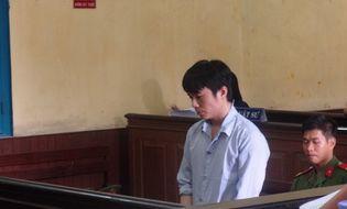 Hồ sơ vụ án - Kêu oan khi tòa xử 20 năm, nhận chung thân tại phiên phúc thẩm