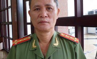 Xã hội - Kê khai tài sản cán bộ, nhìn từ trường hợp ông Trần Văn Truyền