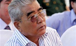 Sự kiện hàng ngày - Vì sao ông Hồ Xuân Mãn bị tước danh hiệu Anh hùng?
