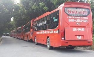 Xã hội - Vụ xe khách rơi xuống vực: Nhà xe Sao Việt cầu cứu