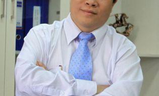 """Tài chính - Ngân hàng - OceanGroup: Sai phạm của ông Hà Văn Thắm là """"sai phạm cá nhân"""""""