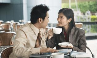 Tình yêu - Giới tính - 6 kiểu phụ nữ đàn ông muốn được hẹn hò hơn cả siêu mẫu