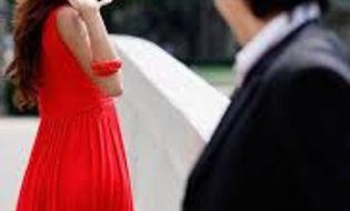 Gia đình - Những cô nàng đàn ông không bao giờ lấy làm vợ