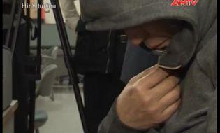 Thế giới - Vụ chìm phà Sewol: Tuyên án tử hình dành cho thuyền trưởng