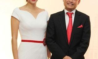 """Doanh nhân - Đại gia """"thế chân"""" ông Hà Văn Thắm giàu cỡ nào?"""