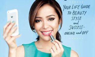 Giới trẻ - Michelle Phan từ ngôi sao Youtube đến nữ doanh nhân 85 triệu đô
