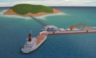 Thế giới 24h - Trung Quốc muốn đưa ụ nổi đến Hoàng Sa, Trường Sa