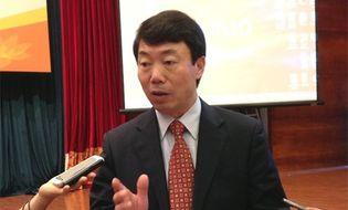 Sự kiện hàng ngày - Phó Ban Nội chính TƯ: Việt Nam đã từng có tiền lệ hối lộ tình dục