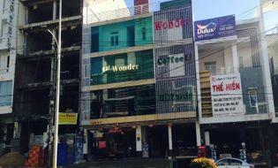 Nghi án - Điều tra - Vụ án chấn động phố núi: Ai đã ra tay với cảnh sát ở bar Wonder?