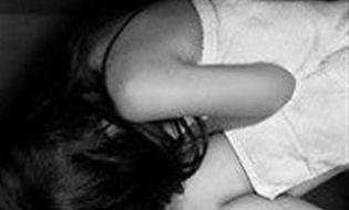 An ninh - Hình sự - Giở trò đồi bại với bé gái tâm thần rồi tự ra đầu thú