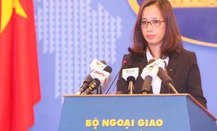 Thế giới 24h - Bộ Ngoại giao lên tiếng vụ nữ du khách Việt bị xâm hại ở Malaysia
