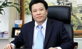 Doanh nghiệp - Ông Hà Văn Thắm thôi giữ chức thành viên HĐQT Vinamilk