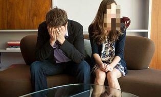"""Tâm sự - Tôi có nên quay lại với vợ con khi bị """"người tình"""" phản bội?"""