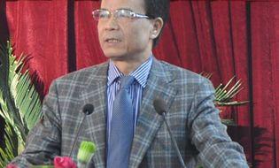 Xã hội - 4 thứ trưởng nghỉ hưu đầu tháng 11