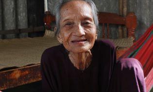 Sức khoẻ - Bí quyết trường thọ của những người cao tuổi nhất Việt Nam