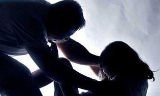 An ninh - Hình sự - Phú Yên: Lấy áo che mặt lao vào hiếp dâm, cướp của