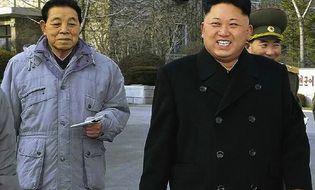 Bình luận - Ông Kim Jong-un xử tử người giúp mình lên vị trí lãnh đạo?