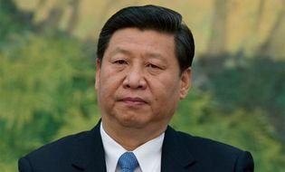 Thế giới 24h - 33 triệu USD được phát hiện trong nhà quan chức Trung Quốc