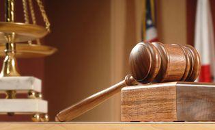 Án xưa - Luật nay - Kết cục bi thảm của kẻ vu cáo người khác tội làm phản