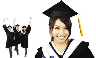 """Giáo dục - Hướng nghiệp - Trung tâm tiếng Nhật PLC: Mang đến nguồn tri thức """"vô tận"""""""
