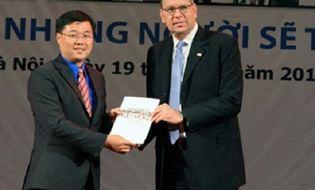 Bản Tin 113 - Việt Nam chính thức bước vào thời kỳ dân số vàng