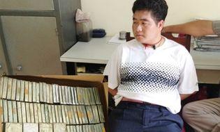 """Hồ sơ vụ án - """"Hồ sơ mật"""" về đế chế ma tuý và chiêu thâu tóm của Tàng Keangnam"""