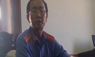 Tin pháp luật - Chưa thống nhất mức bồi thường cho người bị án oan ở Quảng Bình
