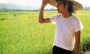 Giải trí - Video: Phát sốt với điệu nhảy Michael Jackson phiên bản nông dân