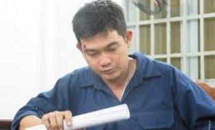 Luật sư - Kẻ giết người tình rồi ôm xác ngủ ở Sài Gòn lĩnh mức án nào?