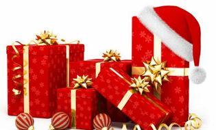 Giới trẻ - Những món đồ trang trí không thể thiếu trong lễ Giáng sinh