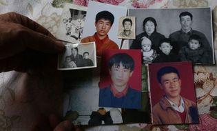 Thế giới 24h - Trung Quốc điều tra lại một vụ tử hình oan chấn động cả nước