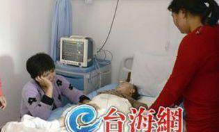 Gia đình - Bé 20 tháng tuổi bỏng nặng vì ngã vào nồi súp nóng