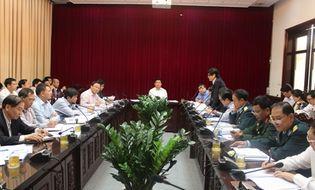 Sự kiện hàng ngày - Bộ trưởng Thăng: Cho nghỉ việc toàn bộ NV hàng không yếu kém